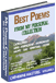 Best Poems Book