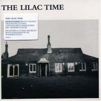 The Lilac Time - lilac1 - Artwork