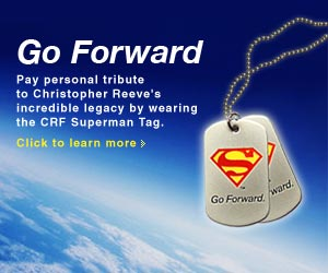 Superman Tags