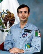 Dr. Rodolfo Neri Vela