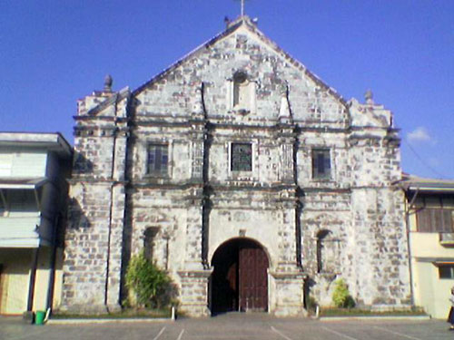 Pangasinan  Zambales The road less travelled  Ivan About Town
