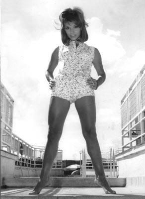 Emily Cranz Nude Photos 70