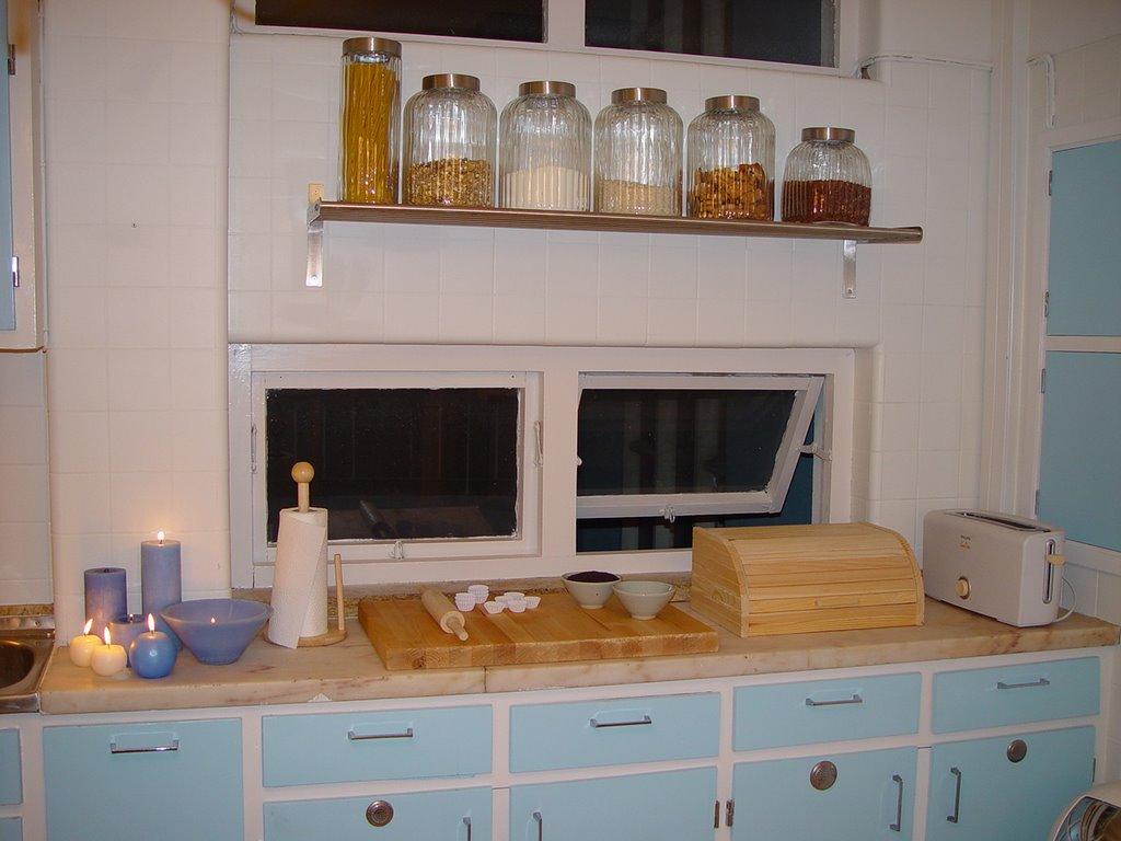 Emissão #509 Cozinha Modernizada ~ Querido mudei a casa! #714927 1024 768
