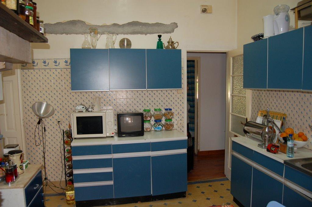 Emiss o 511 cozinha ikea vermelha querido mudei a casa - Decoradores de casa ...