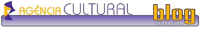Agencia Cultural do SEBRAE