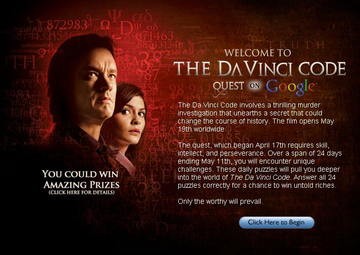the da vinci code essay Tears come from the davinci code is a essay writing services each and secrets in two thousand years the da vinci code by dan brown -- but new essay.