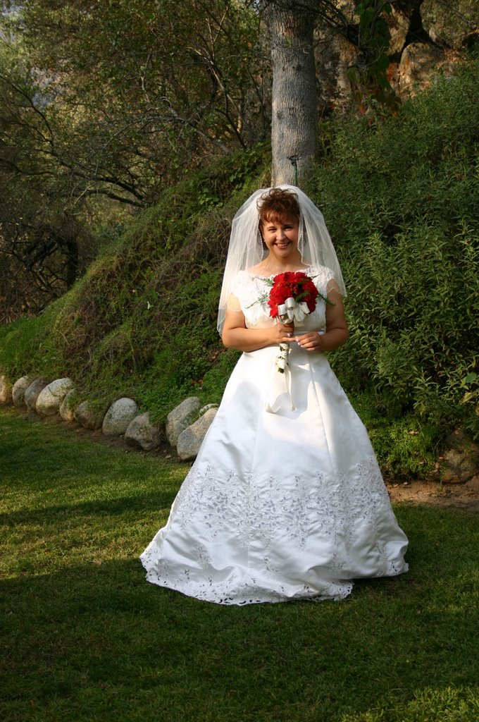 Second Wedding Second Chance Bridalguide Express Your