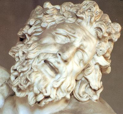 death of laocoon 10 generation & death the gods of priam are the cherubim of moses &  solomon: the hosts of heaven without unceasing practise nothing.