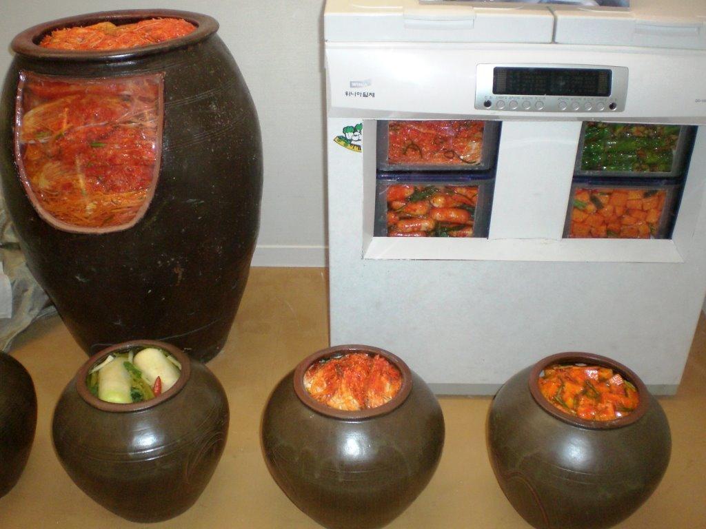 kimchi k hlschrank k chen kaufen billig. Black Bedroom Furniture Sets. Home Design Ideas