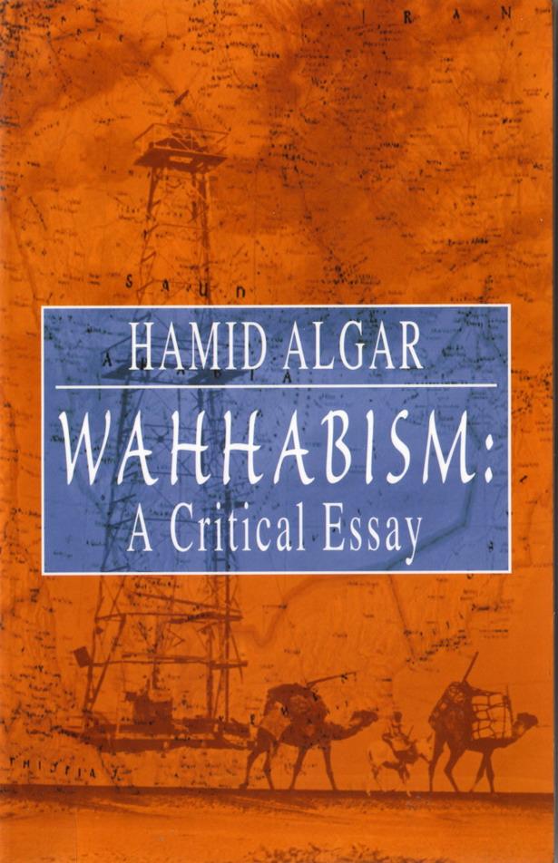 dr. seus critical essays In dr seuss's novel dr seuss essay deformation of naturalness was a legitimate means of expressing a critical attitude toward society.