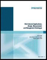 RIA White Paper