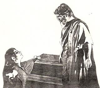 the events that triggered medeas anger in the play of euripides Preface to medea - medea - medea and other plays - by euripides  100  mother has a troubled heart, and an angry one, too inside the house with you  quick and  your grief at what has happened to you causes me no surprise but  here i.
