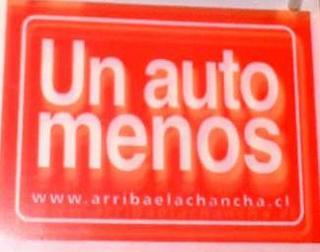 www.cliclovida.blogspot.cl