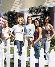 ¿Podrán vencer estas mujeres a House y su departamento médico de diagnóstico?
