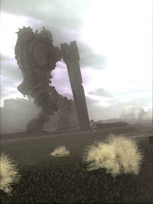Una fantástica muestra de lo que es capaz de dar de sí todavía PlayStation 2