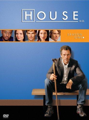 El brutalmente honesto Dr. House