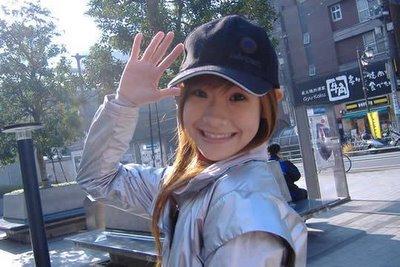 Masako nos guiará en nuestro viaje a Japón y nos mostrará los entresijos de la producción del anime y el manga japonés
