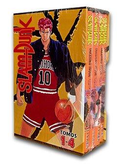 Uno de los mangas de más éxito en Japón, y también en el resto del mundo