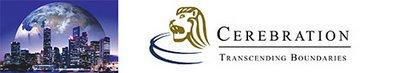 cerebration 2007 banner