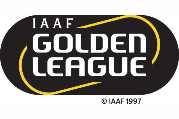 golden league