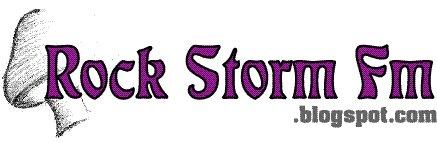 Rock Storm FM