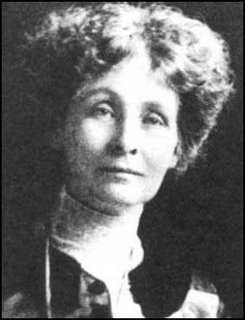Emmeline Pankhurst, Suffragette, in 1918 the Representation of the People Act extended the franchise - how old did a woman have to be to vote - and how old to be a member of Parliament?