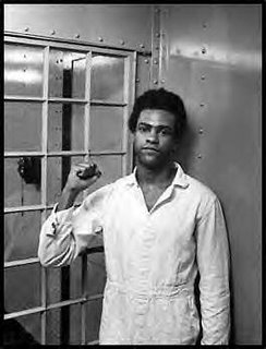 Huey Newton, co-founder of the Black Panthers: in '74 Newton fled the US after being accused of the murder of Kathleen Smith, a young prostitute - what country did he flee to?