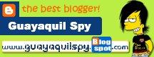 GuayaquilSpy