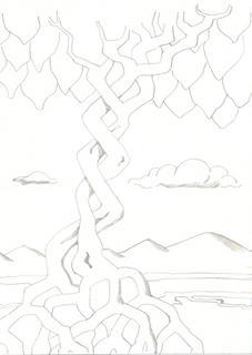 icon-sketch2