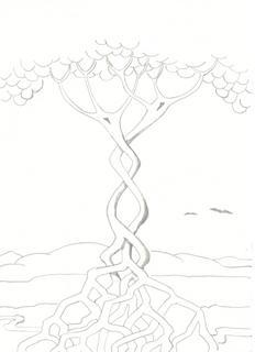 icon-sketch3