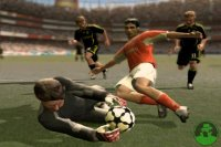 Download PES 2015 - latest version