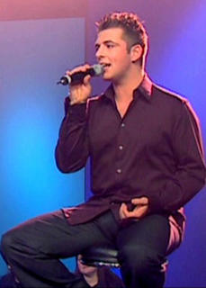 Mark Feehily, gay, bulge