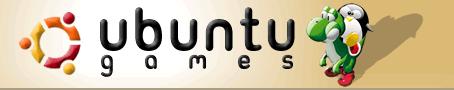 espaciolinux.com