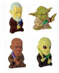 Sabios Jedis