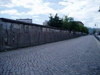 Muro de Berlín 02