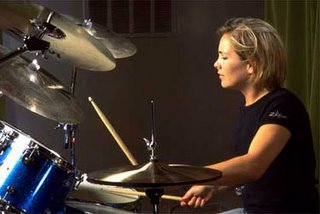 Hilary Jones