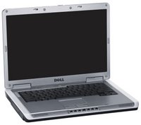 Dell Inspiron E1505 Laptop