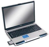 Toshiba Satellite P105-S921 Laptop