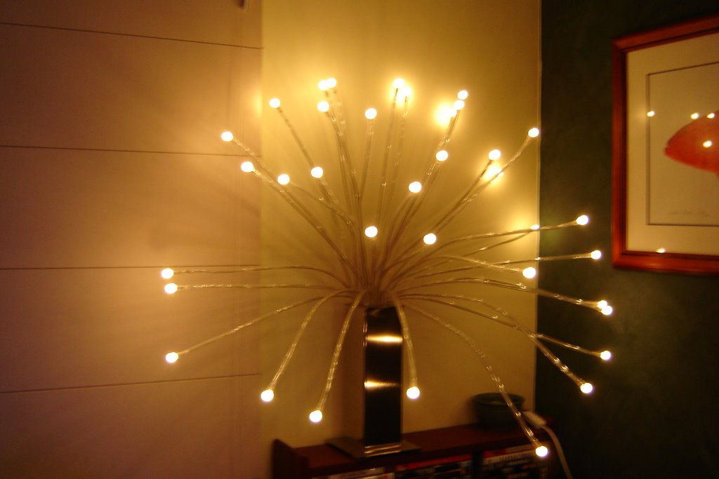 Stranne table lamp replacement bulbs best inspiration for Stranne led floor lamp review