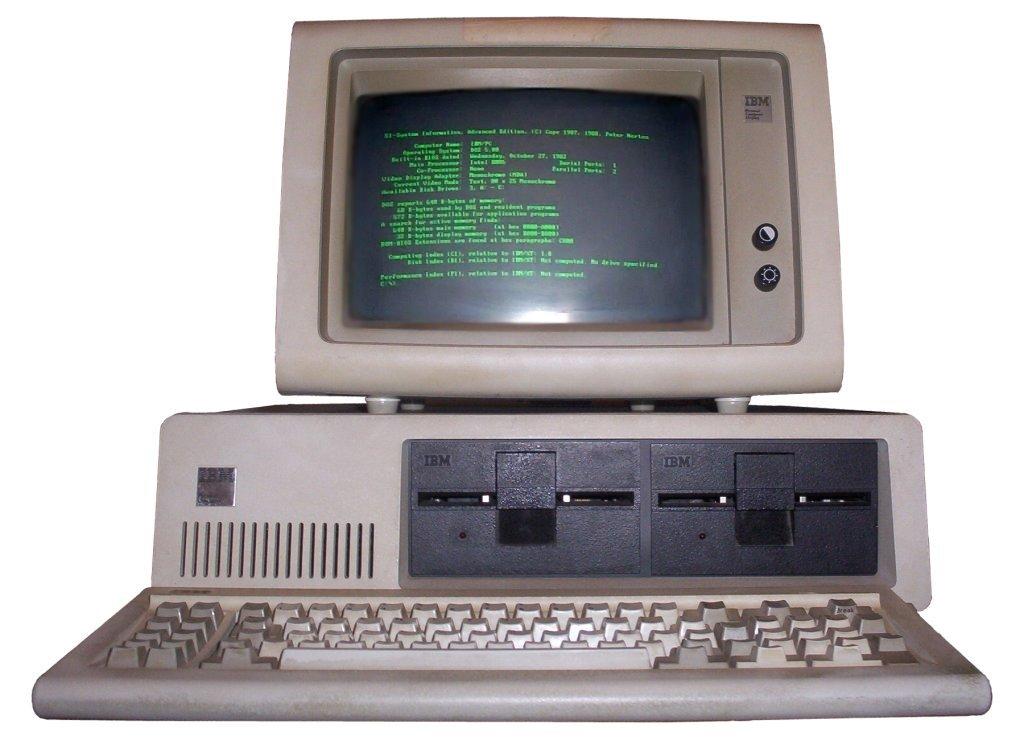 http://photos1.blogger.com/blogger/7768/1734/1600/IBM_PC_5150.jpg
