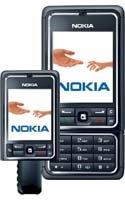 Nokia 3250 Review