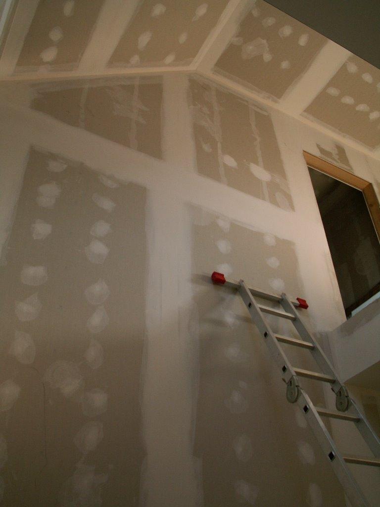 auf in den odenwald januar 2006. Black Bedroom Furniture Sets. Home Design Ideas
