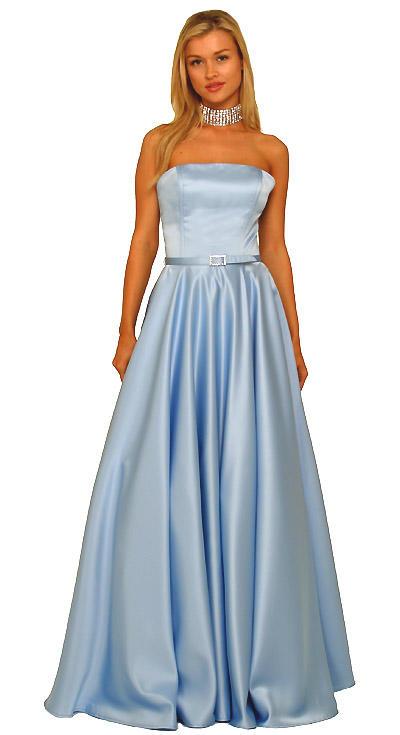 Everyday Chic: Last Minute Halloween Costume - Prom/Bridesmaid Dresses