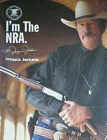 texas rangers essay