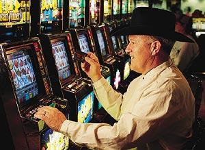 Ohkay owingeh casino online code share doubledown casino