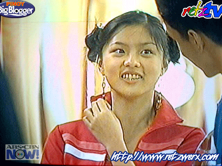 (PHOTO) First Look of The New Celebrity Housemate of Pinoy ...