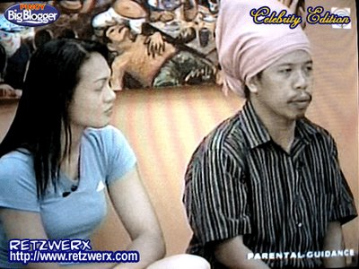 Pinoy Big Brother: Double Up | Big Brother Wiki | FANDOM ...