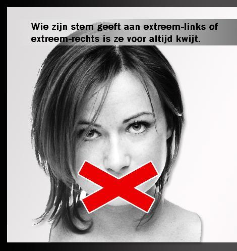 """Afbeeldingsresultaat voor Nederland: """"kliklijn"""" linkse leraren"""