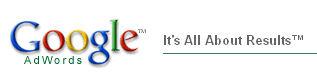 Google Adwaords