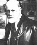 Psicoteca reto a freud y sus secuaces for Experimentos de sigmund freud